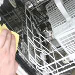 Electrom nager archives - Comment bien nettoyer son lave vaisselle ...