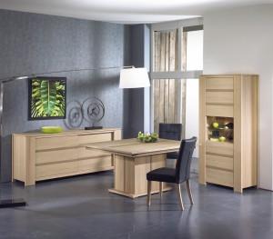 s jour n vada de chez ernest menard. Black Bedroom Furniture Sets. Home Design Ideas