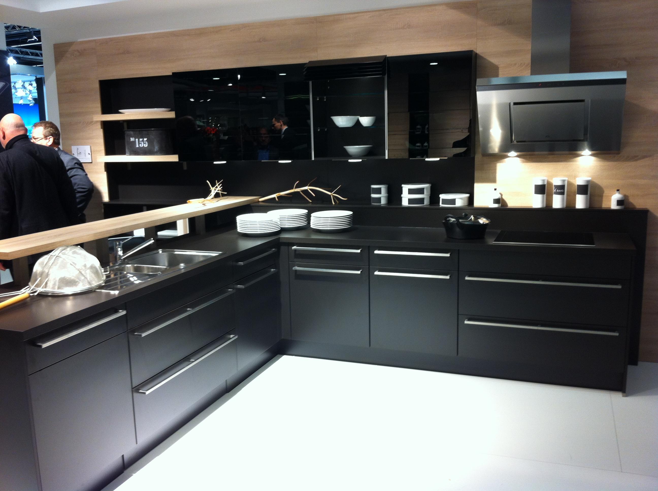 salon international du meuble de cologne 2013. Black Bedroom Furniture Sets. Home Design Ideas
