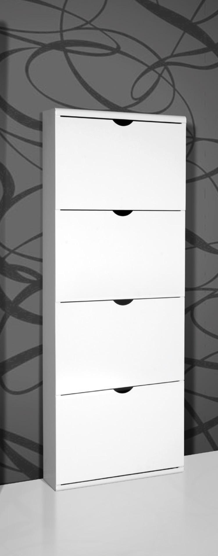 Porte Chaussure Derriere Porte bien choisir son meubles range chaussure