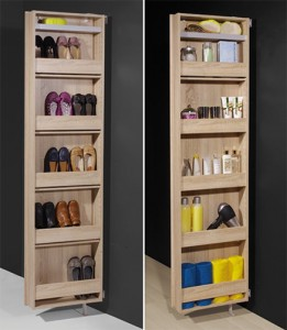 meuble chaussure garage. Black Bedroom Furniture Sets. Home Design Ideas