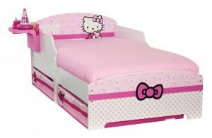 Lit Hello Kitty