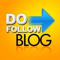 Do follow