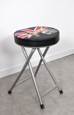 tabouret oxford