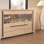 Highboard Boston
