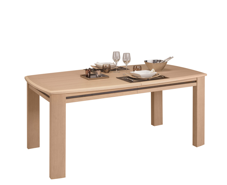 Table Boston 160cm