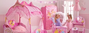chambre-disney-princess