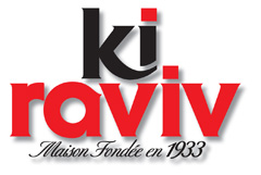 logo-kiraviv