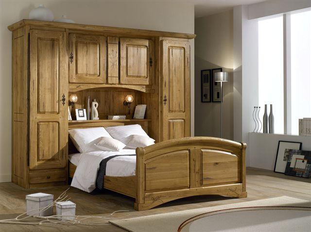 id es d 39 int rieurs rustiques. Black Bedroom Furniture Sets. Home Design Ideas