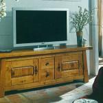 Meuble TV copie