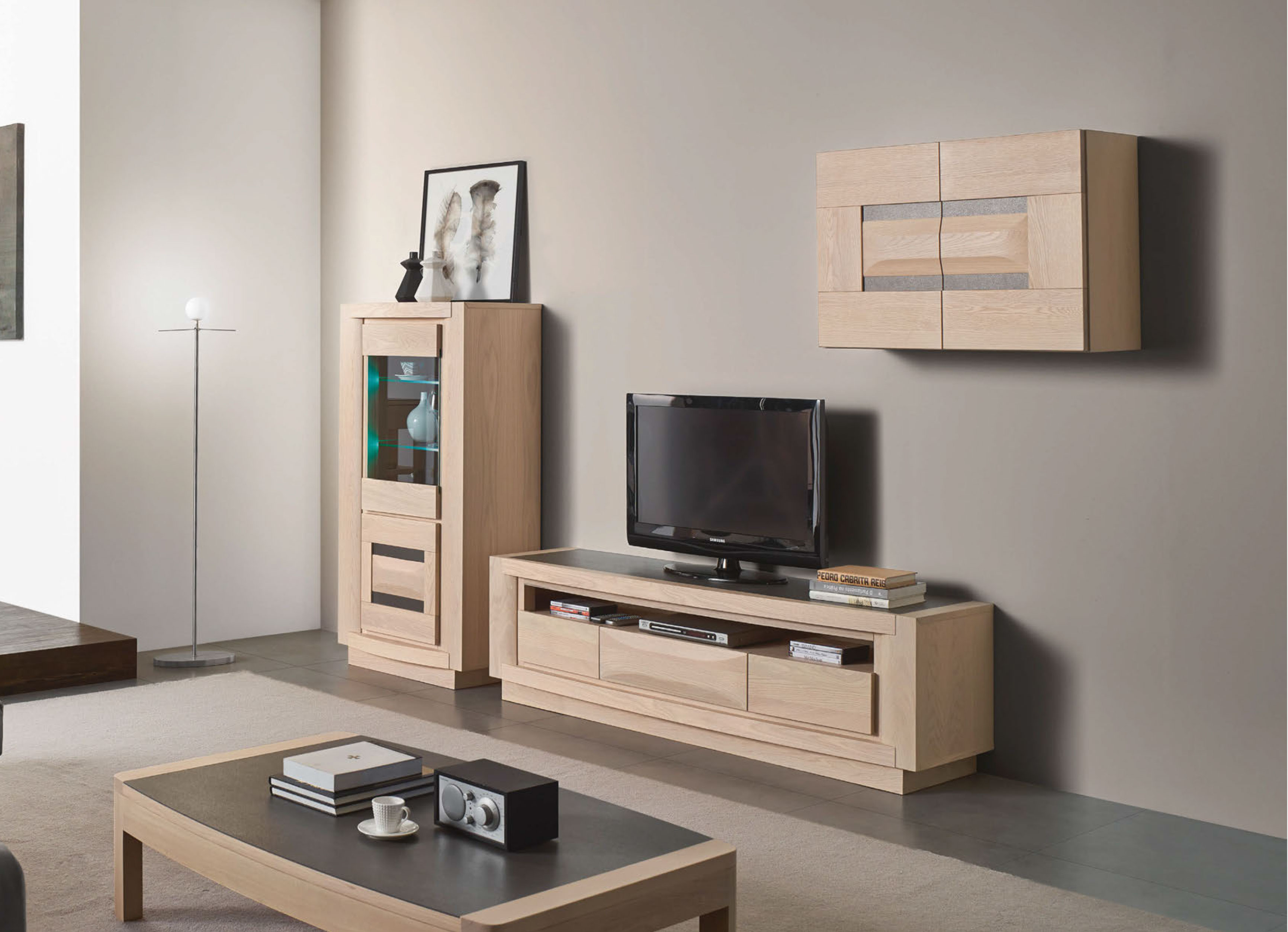 nouvelle salle manger marina de cacio. Black Bedroom Furniture Sets. Home Design Ideas