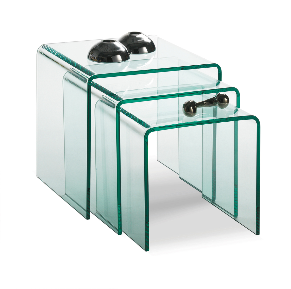 Table Convertible Motard Le Meuble Qui Vous Change La Vie