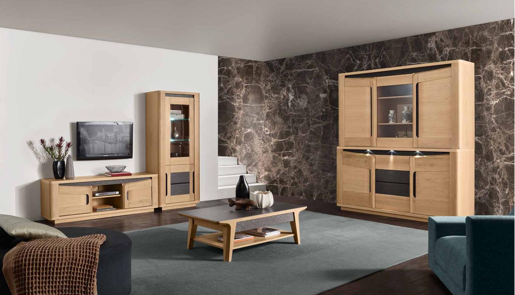la sublime collection bella fait son entr e chez meubles jem. Black Bedroom Furniture Sets. Home Design Ideas