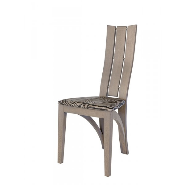 chaise-anis-zebre