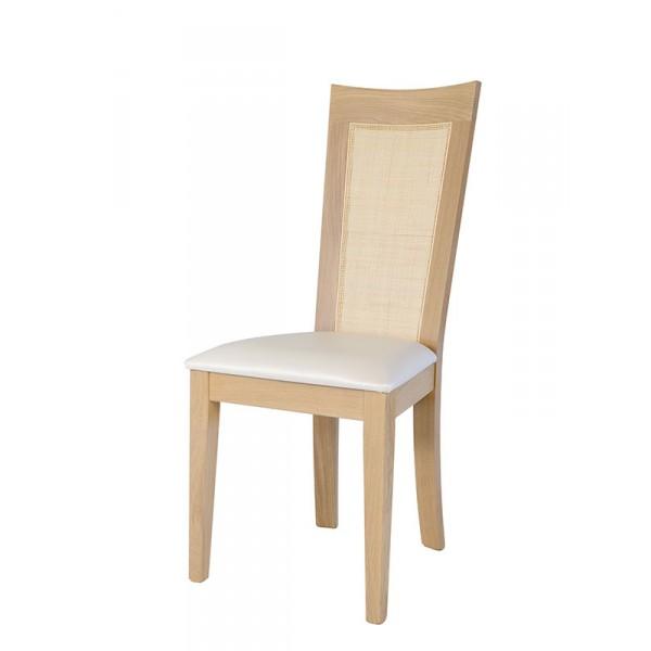 chaise-crocus-blanche