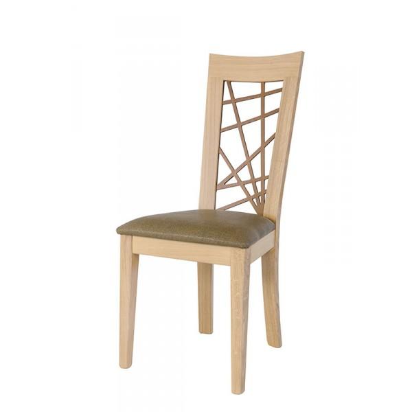 chaise-crocus-cuir