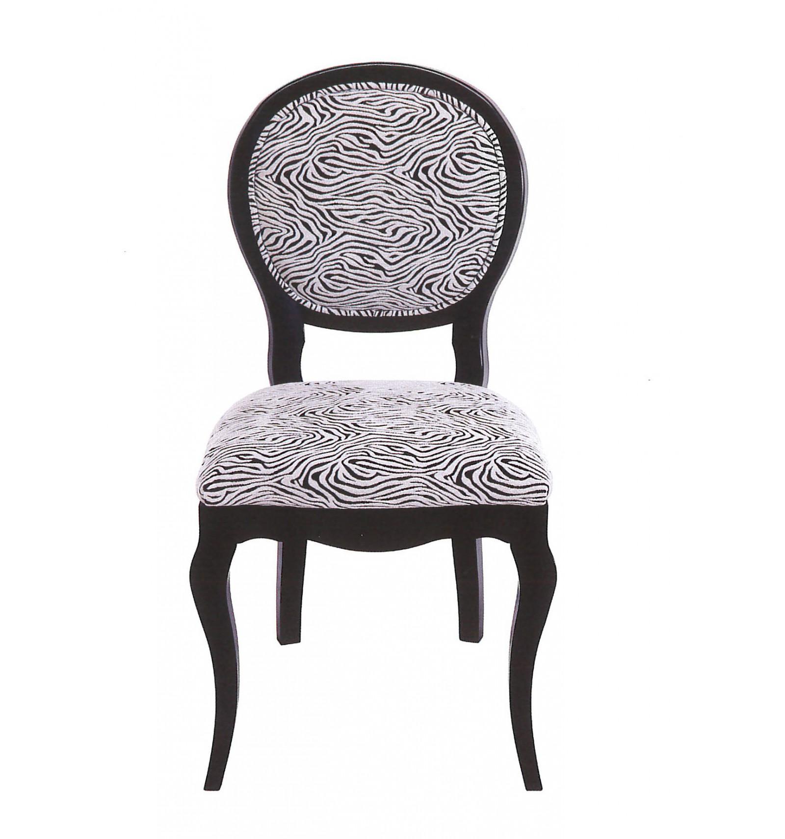 Chaise Salle A Manger Louis Xv 10 idées de chaises pour accompagner une salle à manger