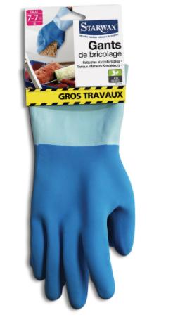 1701-gants-starwax