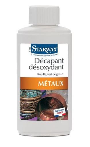 216-decapant-desoxydant