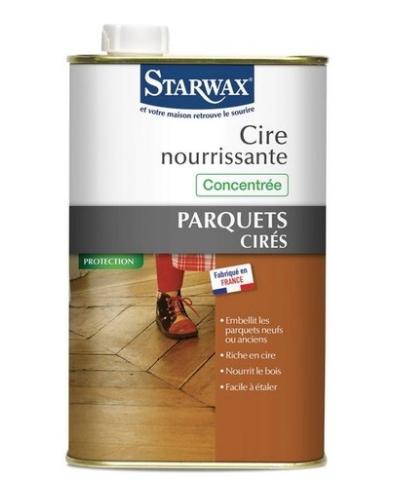 7-cire-nourrissante-parquets-cires-starwax