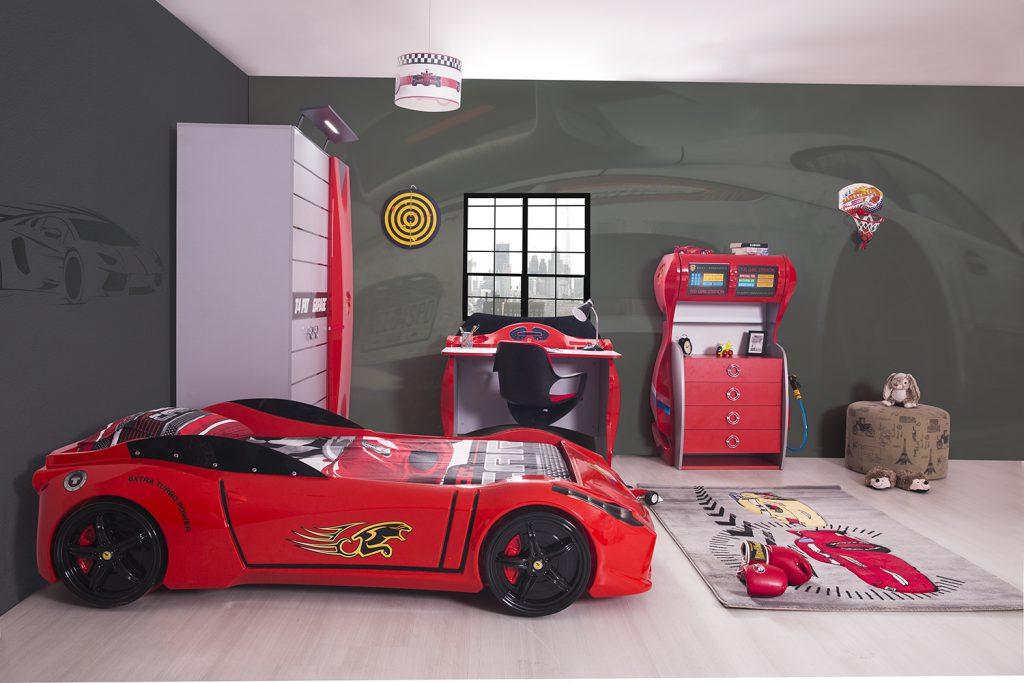 Ferrari-001 (50)