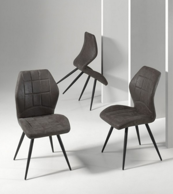 chaises_duffy